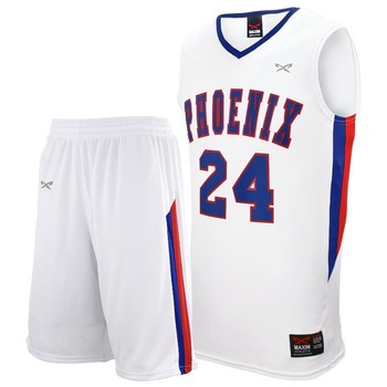 9ded87fff56 Personalized Cool Mesh basketball jersey design template with your logo