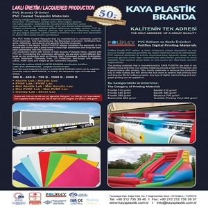 1000D tarpaulin, pvc coated fabric, pvc tarpaulin, tarpaulin,Canvas, embossed pvc tarpaulin, three-dimensional pvc tarp
