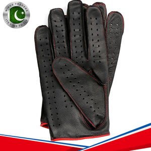 2a17205f4e973 Driving Gloves, Driving Gloves Suppliers and Manufacturers at Alibaba.com