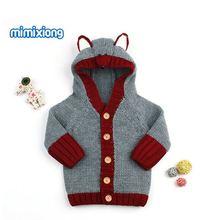 16ce32a1f568 Newborn Jacket