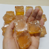 SUPPLY NATURAL GUM ROSIN / PINE RESIN FROM VIET NAM WITH HIGH QUALITY // Ms.IvyNguyen