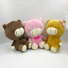 מסודר איכות גבוהה גדול טדי דובים למכירהשל יצרן גדול טדי דובים למכירה ב UP-87