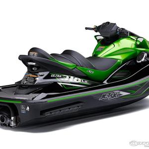2017 , 2018 Jet Ski for sale