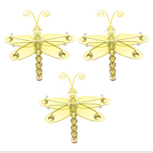 Cheap Wire Dragonflies, find Wire Dragonflies deals on line at ...