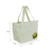 Insulated Lunch Bag For Kids 17SD032W