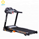 dc ac 2.0hp motor lcd screen body system single function treadmill electric min walking and running equipments