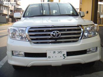 Cheap Used Cars For Sale >> Murah Kualitas Baik Mobil Bekas Dijual Buy Mobil Bekas Dijual Di Dubai Product On Alibaba Com