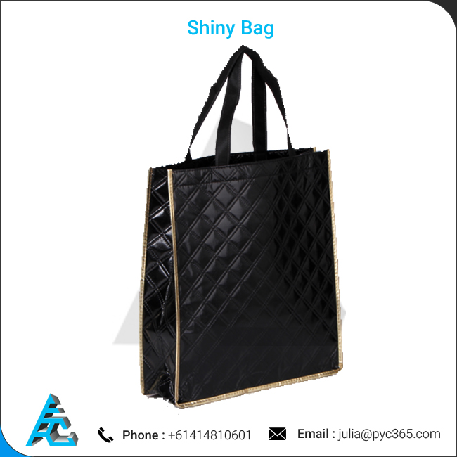 Australia Handbag Manufacturers And Suppliers On Alibaba