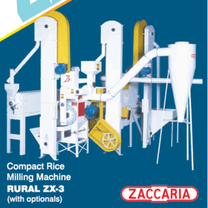 Turkey Equipent Machinery, Turkey Equipent Machinery Manufacturers