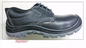 buy online da640 37d14 Rabatt Sicherheit Stiefel Schöne Arbeit Schuhe Arbeitsschuhe Für Männer -  Buy Stilvollen Arbeit Stiefel,Insolent Arbeit Stiefel,Doppel Dichte ...