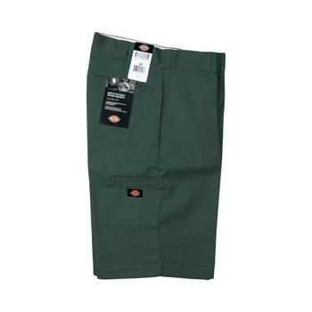 DICKIES High quality 100% cotton navy blue cargo pants mens cargo shorts