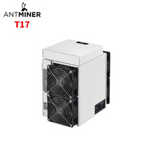 Mais novo Antminer S17 T17 7nm Chip ASIC BM1397 2019 <span class=keywords><strong>Hardware</strong></span> <span class=keywords><strong>Mineração</strong></span> <span class=keywords><strong>Bitcoin</strong></span>