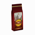 100% High Quality Kidota Premium Java Coffee Bean