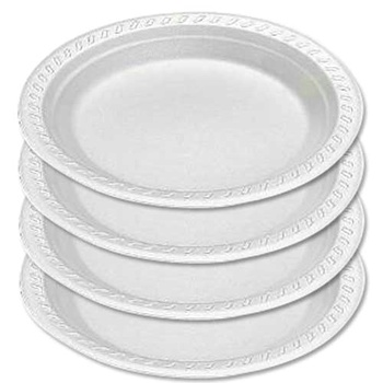 Disposable foam plates for buffet  sc 1 st  Alibaba & Disposable Foam Plates For Buffet - Buy Disposable PlatesFoam Cups ...