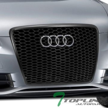 Cheap Audi A6 C6 Grille Find Audi A6 C6 Grille Deals On Line At