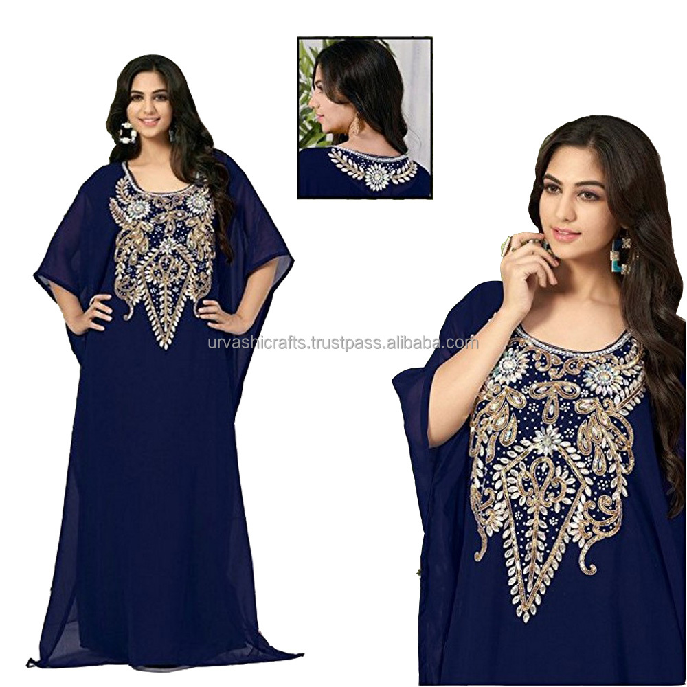bf736fd6d البحث عن أفضل شركات تصنيع اللباس التقليدي المغربي واللباس التقليدي المغربي  لأسواق متحدثي arabic في alibaba.com