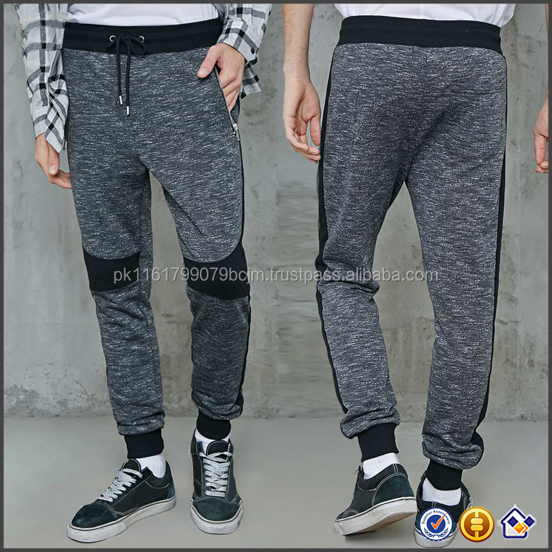 Sport Trousers Sweat Pants Jogging Trousers Tracksuit Bottoms For Man