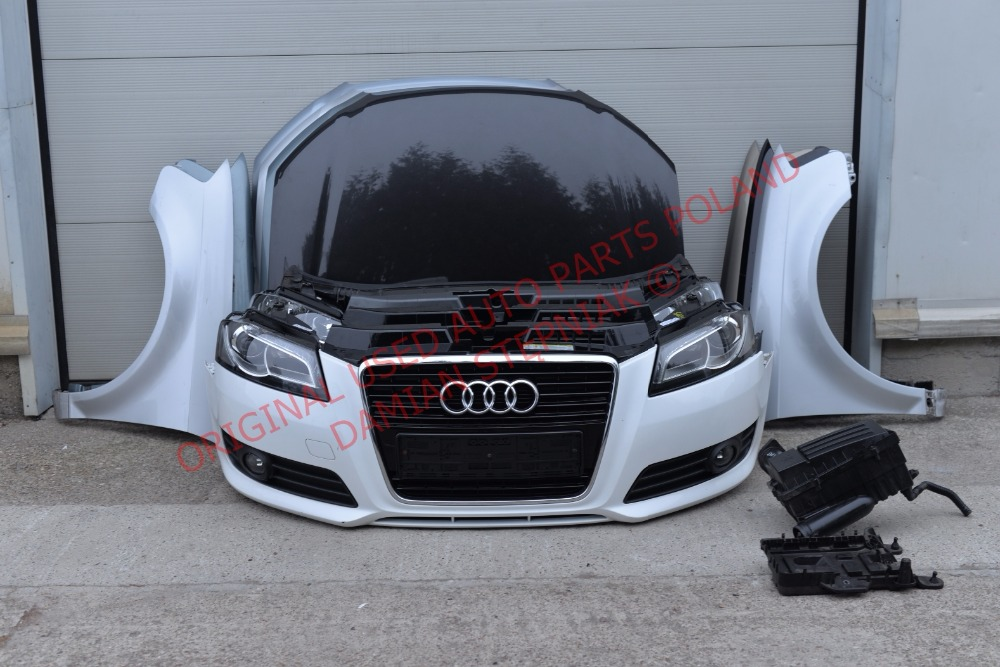 deals engine used buy audi of gear for in old spare parts car sale part we model auto