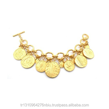 f28b88cf4ab50 All Gold Bracelet With Flakes - Buy Pure Gold Bracelet,Gold Bracelet  22k,Fake Gold Bracelets Product on Alibaba.com