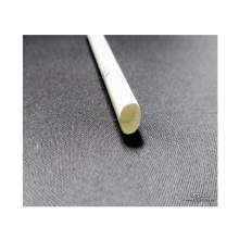 Low Price hydraulic high pressurized recessed filter paper