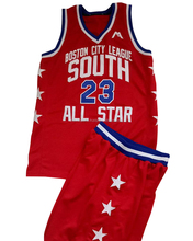 Polyester Custom Design Sublimiert <span class=keywords><strong>Basketball</strong></span> Uniform Pakistan <span class=keywords><strong>Basketball</strong></span> Uniform