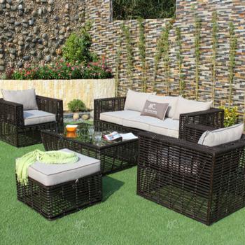Sensational 2018 Best Selling Newest Design Outdoor Garden Furniture Sofa Sets Buy Latest Design Sofa Set Cheap Sofa Set Simple Design Sofa Set Product On Creativecarmelina Interior Chair Design Creativecarmelinacom