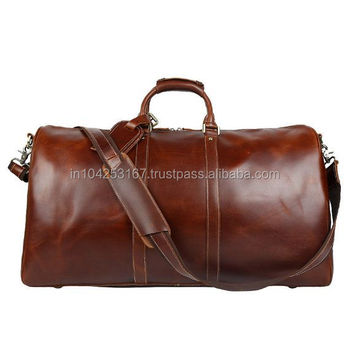 bags travel gym bags travelling duffle leather