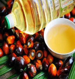 High Quality RBD Palm Oil,Red Palm Oil