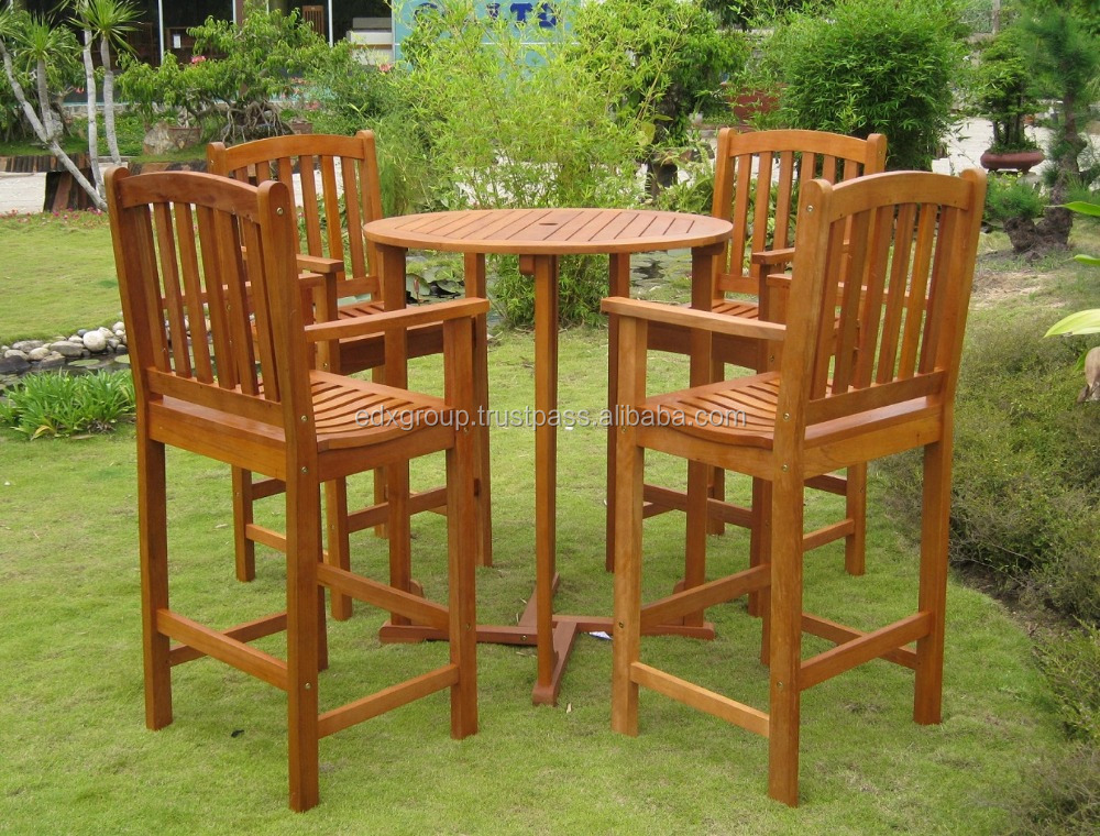 Vietnam Outdoor Furniture, Vietnam Outdoor Furniture Manufacturers And  Suppliers On Alibaba.com