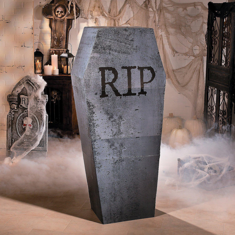 Девочке, картинка гроб с надписью
