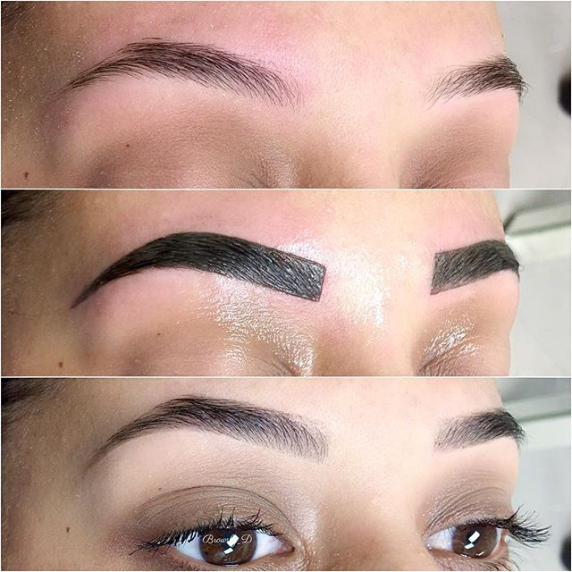 Fresh And Organic Henna Eyebrows Buy Fresh And Organic Henna