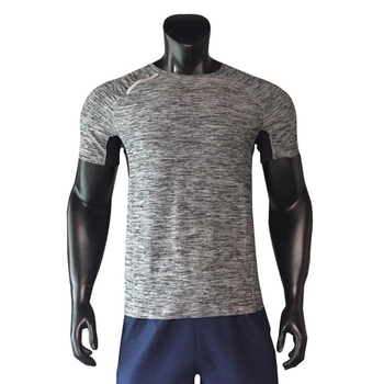 custom fitness apparel custom gym clothing manufacturers