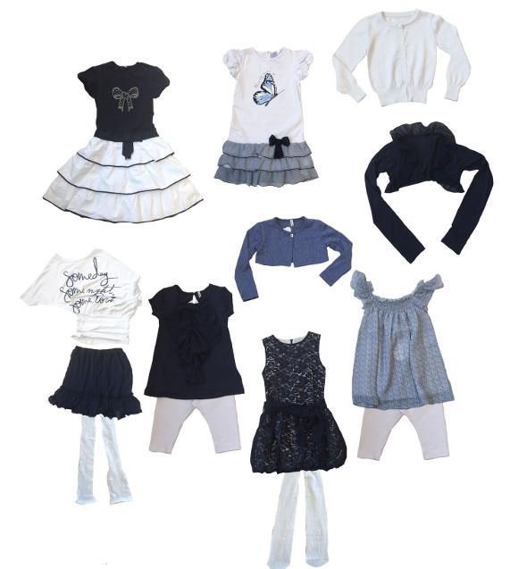 Vestiti Cerimonia Idexe.Italian Brand Idexe Kids Clothing Buy Clothing Stock Brands