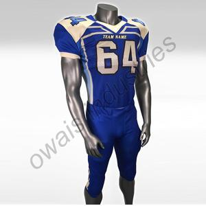 new concept 07e98 601b8 football jerseys cheap Youth American Football Uniforms Football club team  uniform