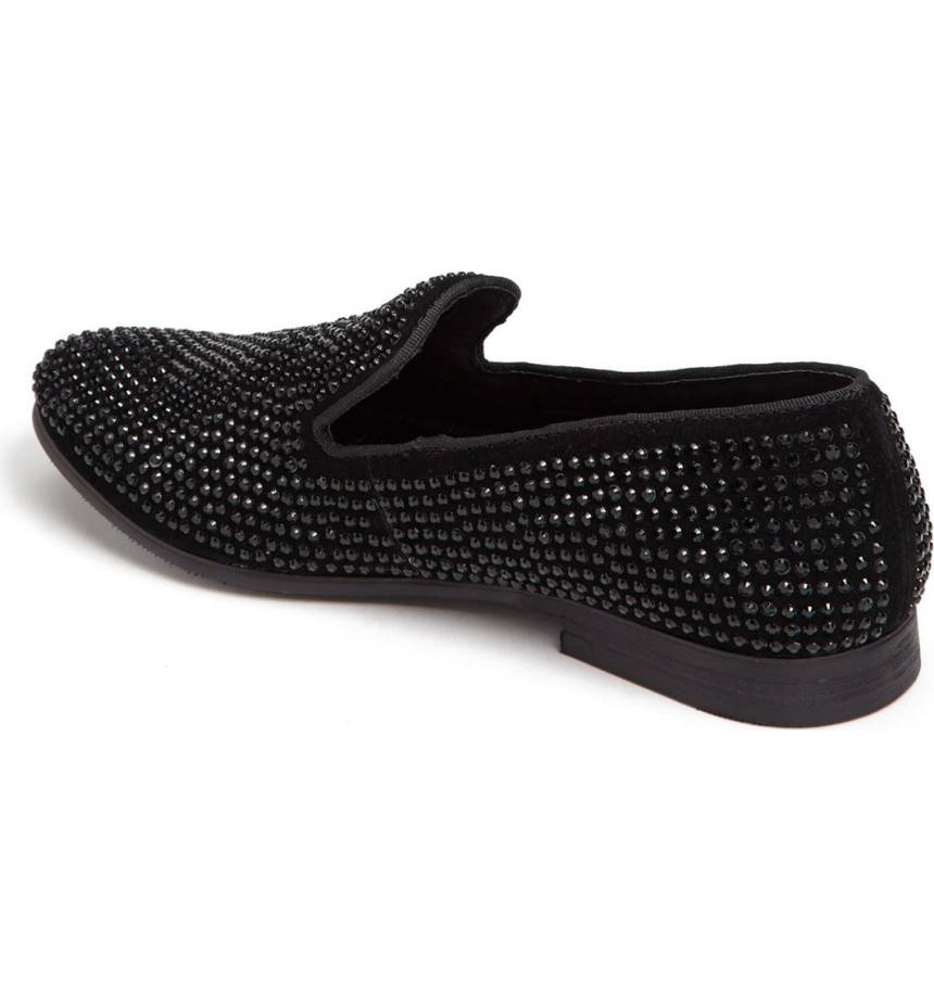 Italian dress metal business for Special shoe leather design tan men shoe tBCnCxwTq