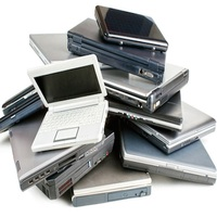 clean USED LAPTOPS | REFURBISHED LAPTOPS FOR SALE