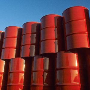 Bonny Light Crude Oil - BLCO