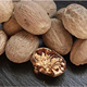 Quality Organic Nutmeg and Mace Without Shell/HACCP/ HALAL Mace Spices
