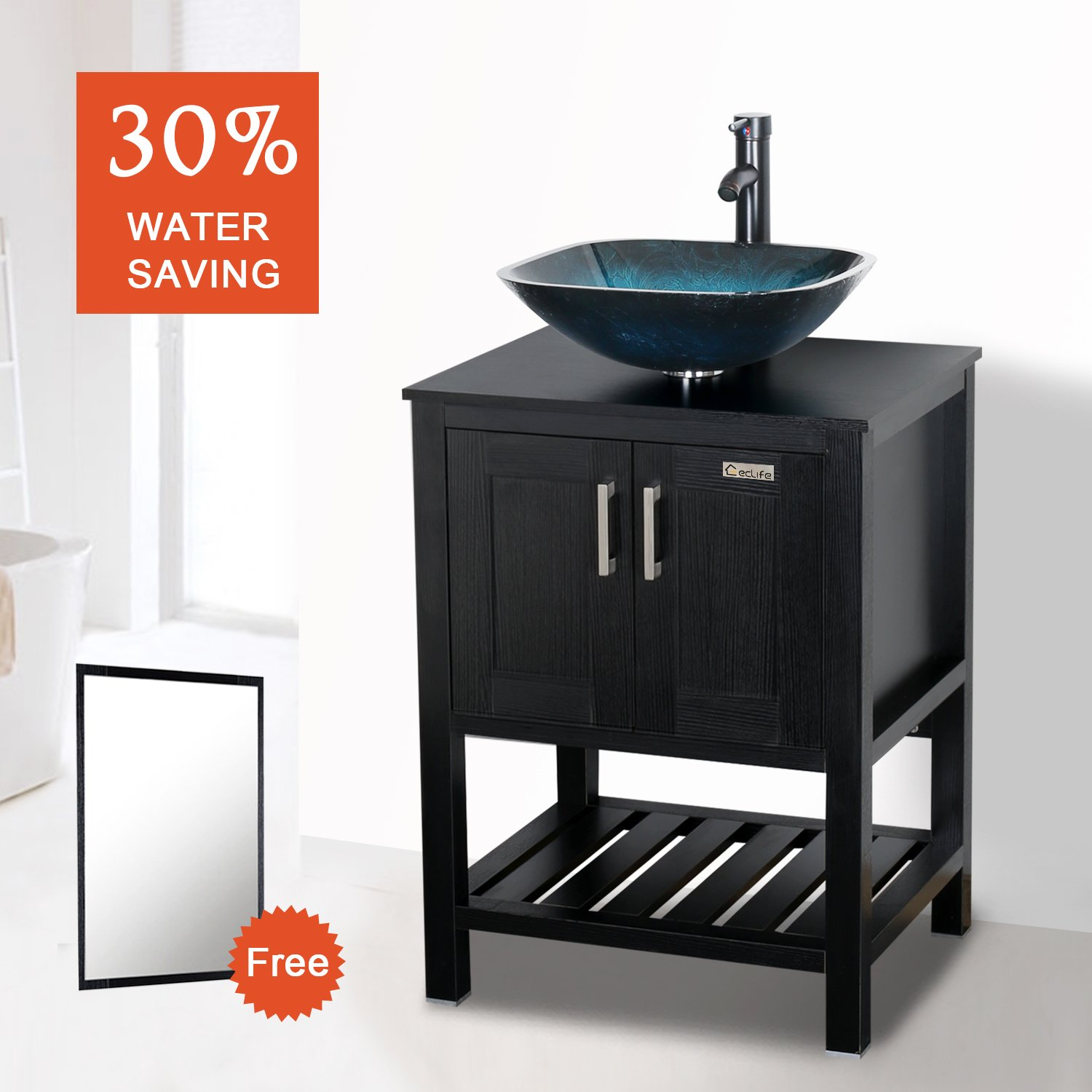 Cheap Vanity Sink Combo Find Vanity Sink Combo Deals On Line At Alibaba Com