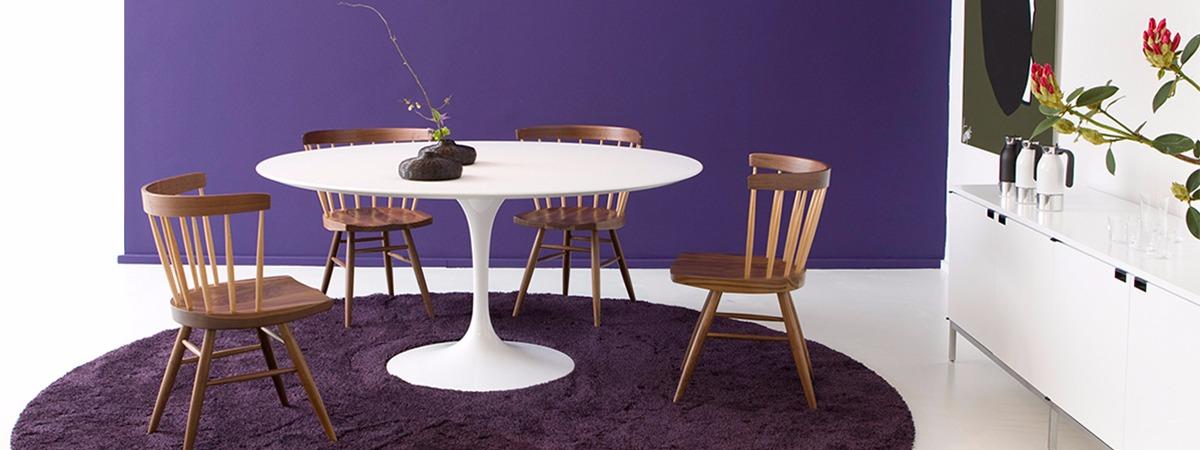 Shenzhen Yiren Furniture Co., Ltd. - dining chair, hotel sofa chair