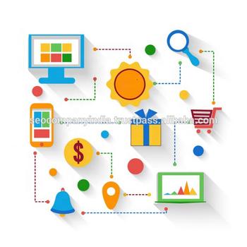 Best Social Media Marketing Company In India - Buy Online  Advertising,Social Media Marketing,Social Media Advertising Product on  Alibaba com