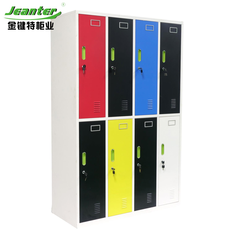 Steel 3 Tier Mudroom Gym Storage Lockers Cupboard Buy Gym Storage Locker Simple Cupboard Gym Lockers Product On Alibaba Com