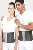 After Pregnancy Body shaper Breathable Waist Belt Shaper After Maternity Recoery Slimming Belt