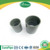 pvc pipe socket pipe fitting