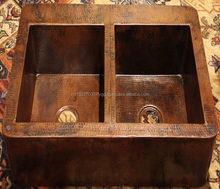 Cheap Copper Kitchen Sinks Wholesale, Kitchen Sink Suppliers - Alibaba