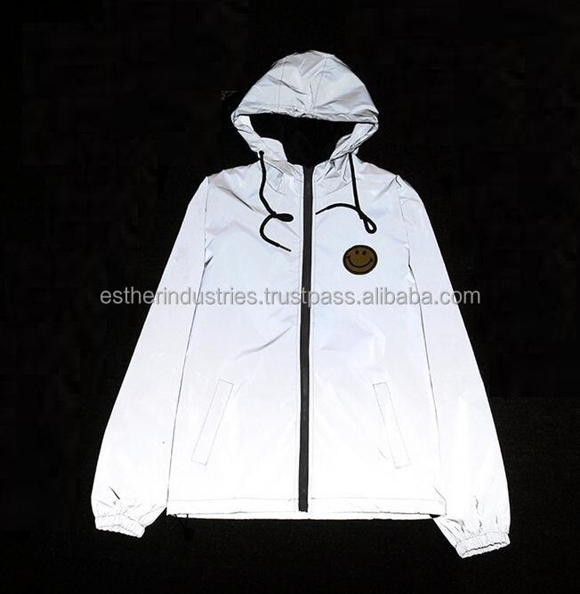 YUNY Men Hoodie Outwear Thicken Cotton Fleece Lined Parka Jackets Black S
