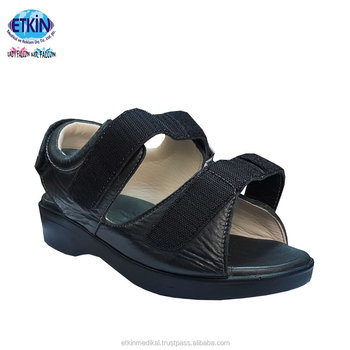 Women Anatomic Diabetic Foot Buy Shoes For Best medical Sandals Cheap Medical Price Protection Yyf6b7g