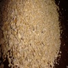 Best Quality Bulk Wholesale Soyabean Meal Animal Feed
