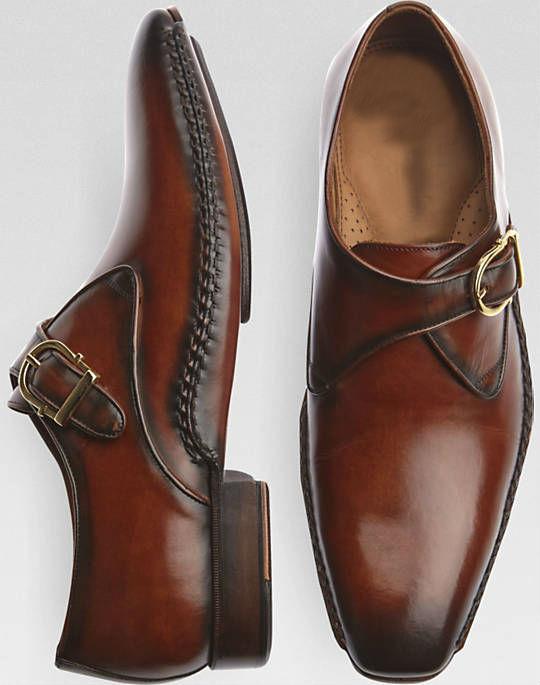 leather dress luxury factory customized shoes pure handmade men ZSawC