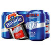 Bavaria Non Alcoholic Beer 0.3%